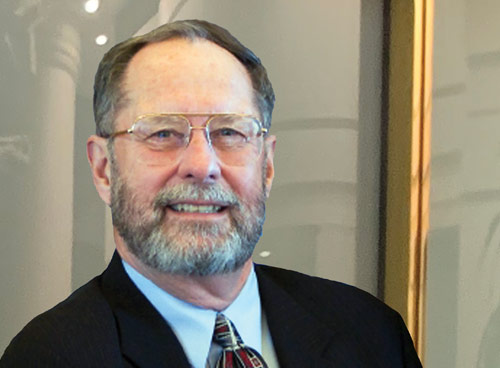 Tom Sloan: Adoption will not occur unless the PUC or governing board perceives the risk to be manageable or minimal, and that the rewards will outweigh the costs.